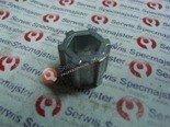 BLACK&DECKER Część zamienna do GK1635T-Przekładnia nr.129 Kod:376160